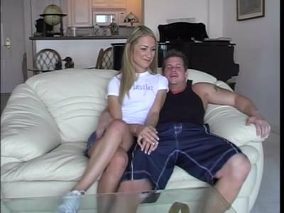 Empflix Sexfilme Kostenlos Und Ohne Anmeldung Pornos Deutsch Xxx