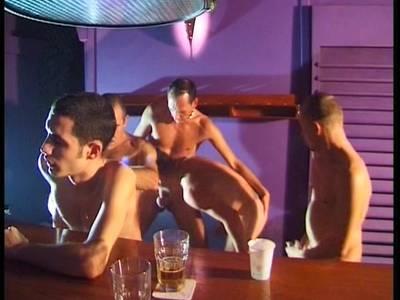 Johnny Burg Sex-Videos